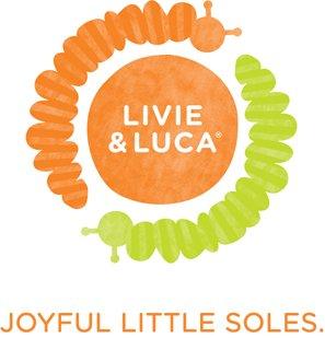 Livie & Luca