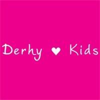 Derhy Kids