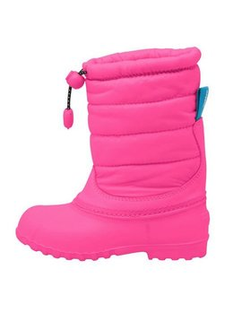Native Shoes Jimmy Puffy - Hollywood Pink