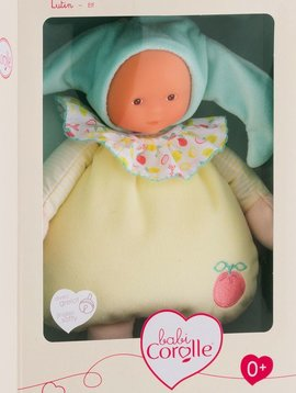 Corolle Dolls Elf Fresh Riviera