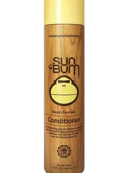 Sun Bum Swim Conditioner