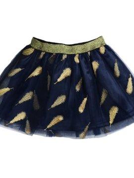 Imoga Helen Skirt - Feather