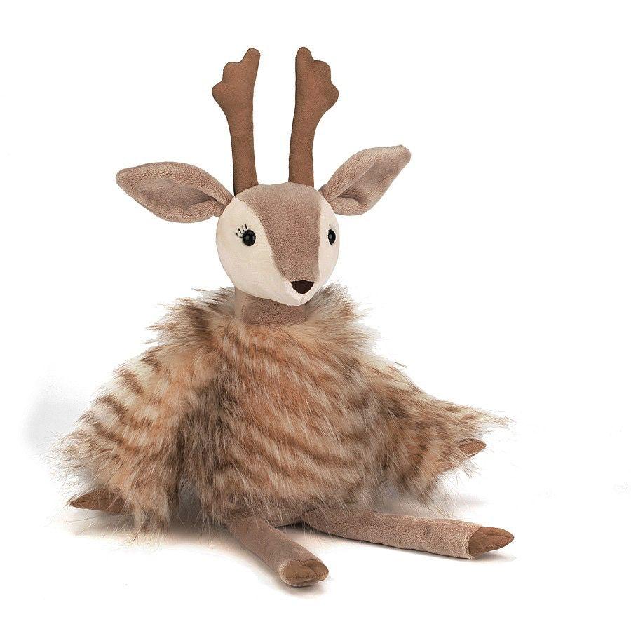 Jellycat Roxie Reindeer