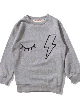 Munster National Sweatshirt
