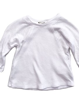 LAmade Infant Kris Top
