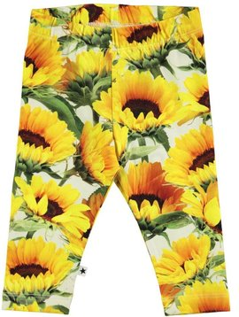 molo Stefanie - Sunflower Fields