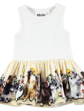 molo Cordelia - United Bunnies