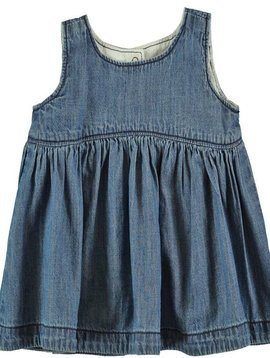 molo Ciera Dress