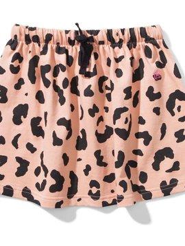 Munster AMATIGER Skirt