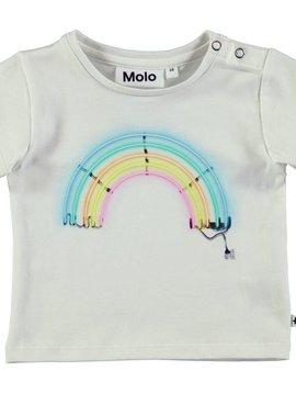 molo Eddie - Neon Rainbow