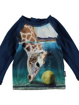 molo Nemo - Giraffe