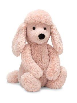 Jellycat Bashful Poodle Jellycat