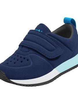 Native Shoes Cornell Regatta Blue - Native Footwear