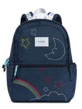 STATE Kane - Embroidery - State Bags