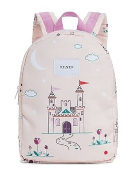 STATE Mini Kane - Fairytale - State Bags