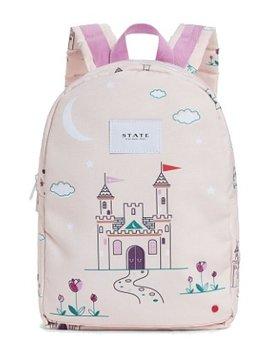 STATE Mini Kane - Fairytale - State Bags