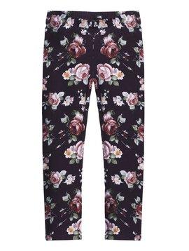 Imoga Alyssa Legging - Rose - Imoga Clothing