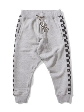 Munster Ready Steady Sweatpant - Munster Kids