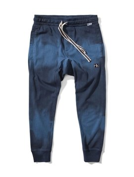 Munster Triple Dunk Sweatpant - Munster Kids