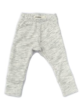 Go Gently Nation Salt Textured Jogger - Go Gently Nation Kids