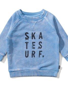 Munster Kids STU Sweatshirt - Munster Kids