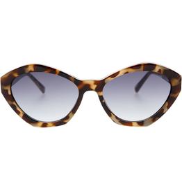 Accessories Jade Sunglasses