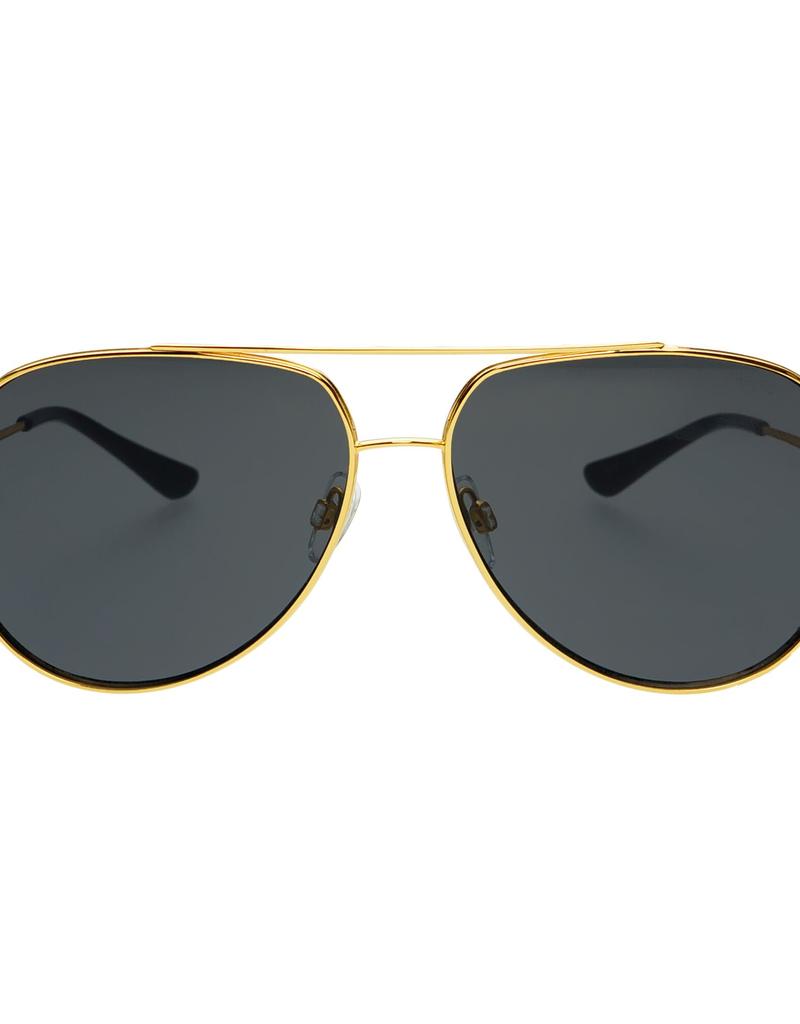 Accessories Max Sunglasses