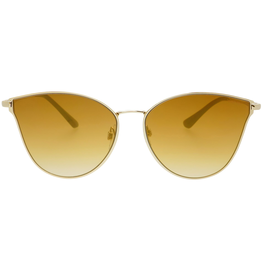 Accessories Ivy Sunglasses