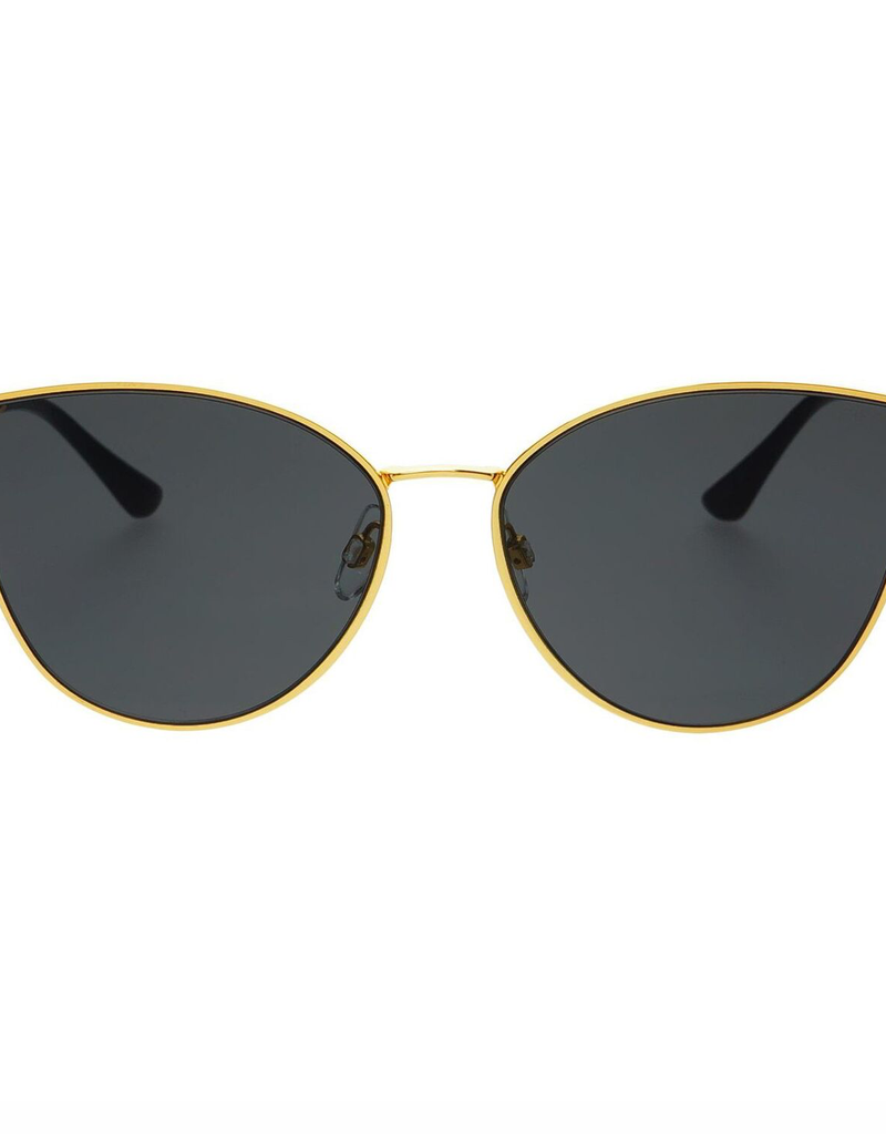 Accessories Ivy Sunglasses