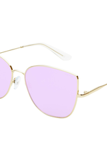 Accessories Emma Sunglasses