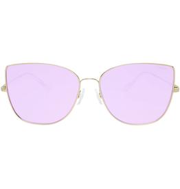 Accessories Emma Sunglasses