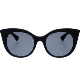 Accessories Roxy Sunglasses, Black