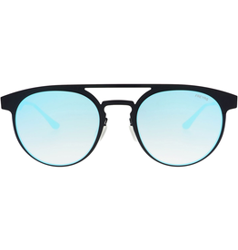 Accessories Logan Sunglasses, Black