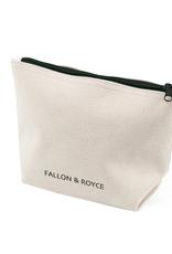Accessories Secret Stash Cosmetic Bag