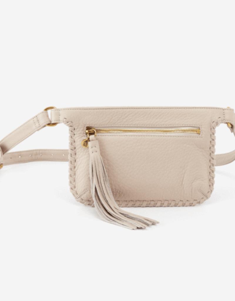 Twig Belt Bag