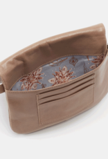 Saunter Belt Bag
