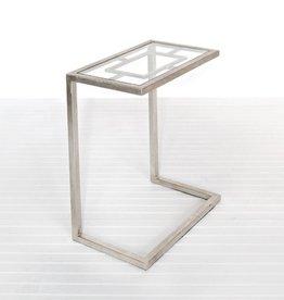 JAMESS CIGAR TABLE