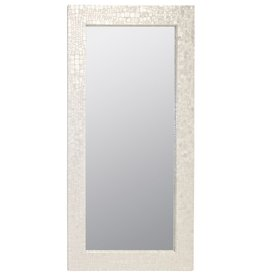 WORLDS AWAY HILLARY MIRROR