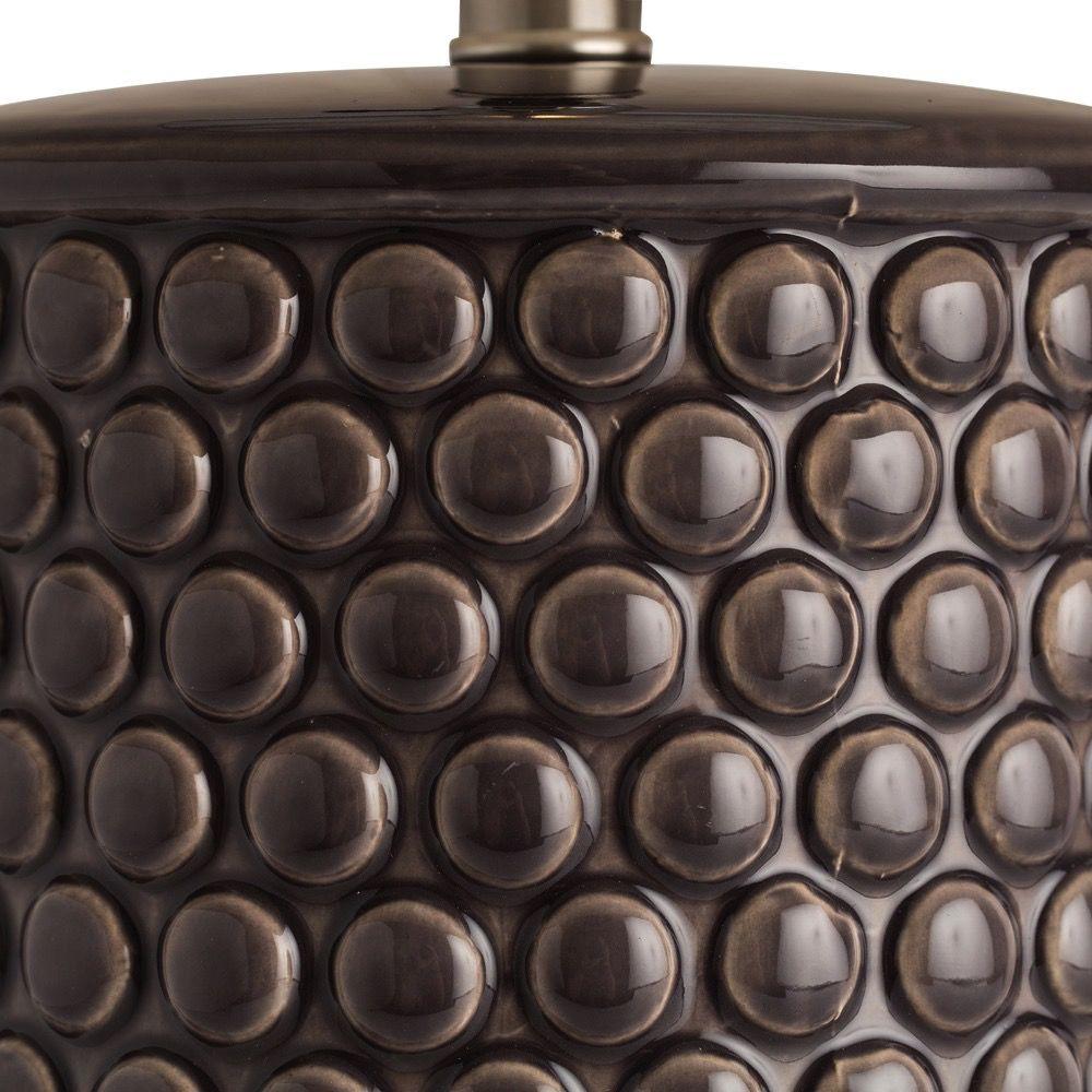 ARTERIORS PAULA LAMP