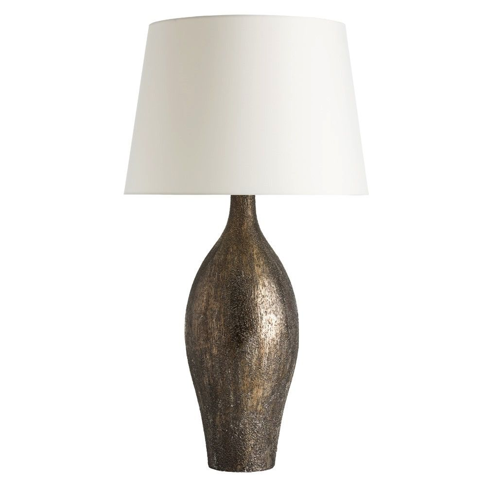 ARTERIORS RAFFERTY LAMP