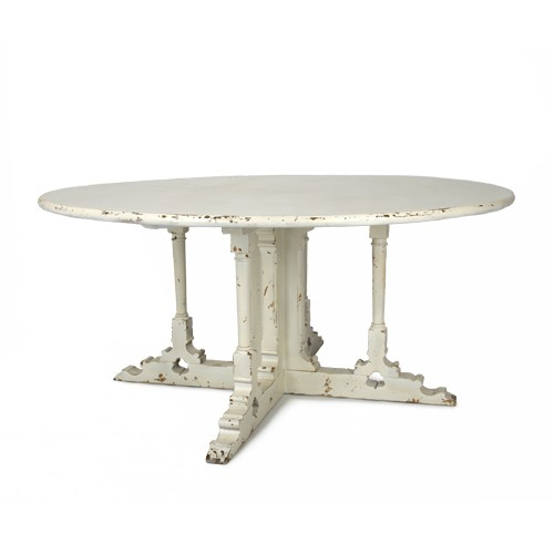 BLISS STUDIO ASTRID DINING TABLE