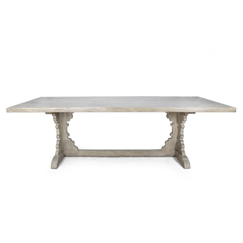 BLISS STUDIO ALHAMBRA DINING TABLE