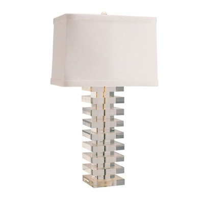 ARTERIORS TOWER LAMP