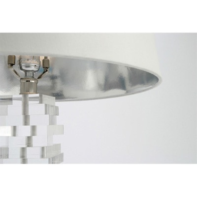 ARTERIORS TOWER LAMP