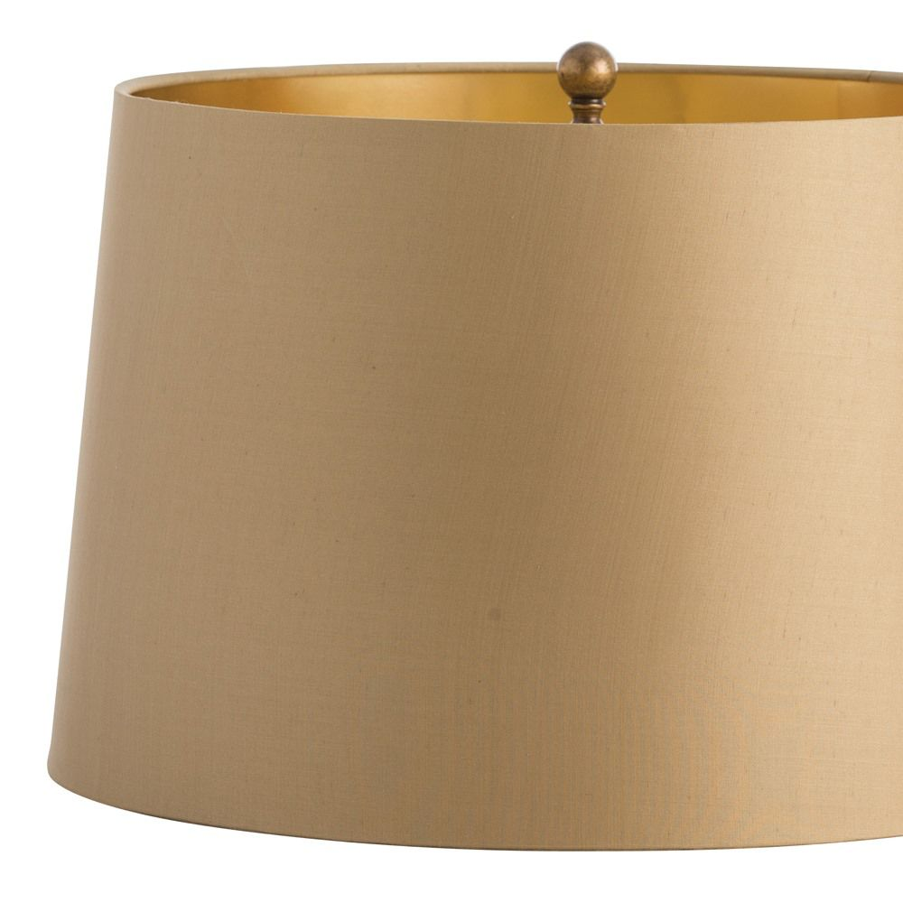 ARTERIORS EPICENTER LAMP