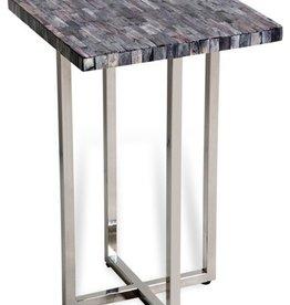 OLIVIA SIDE TABLE