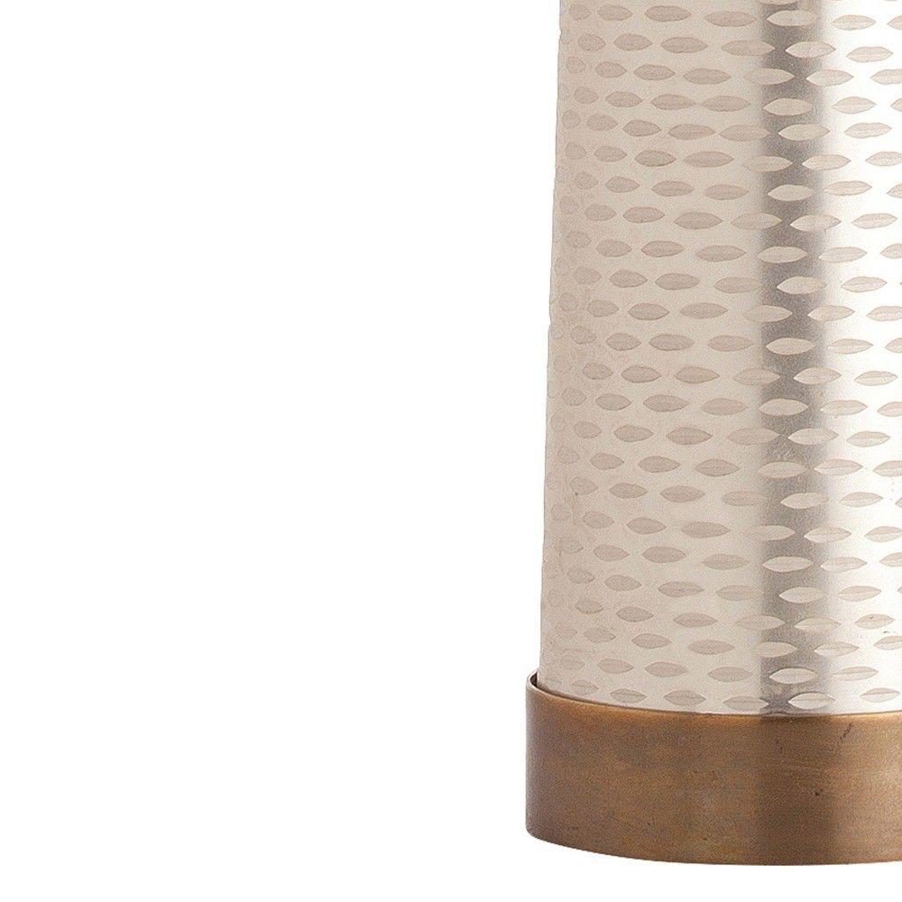 ARTERIORS BILBAO LAMP