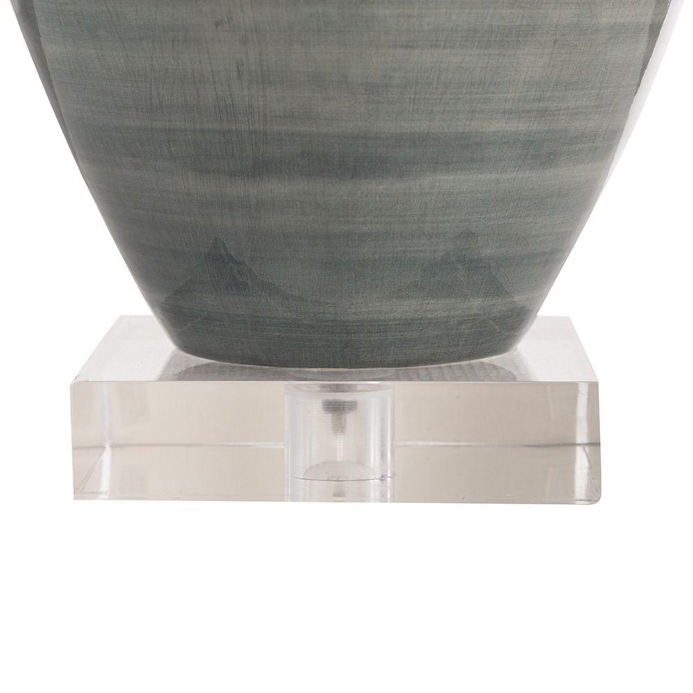 ARTERIORS HUNTER LAMP