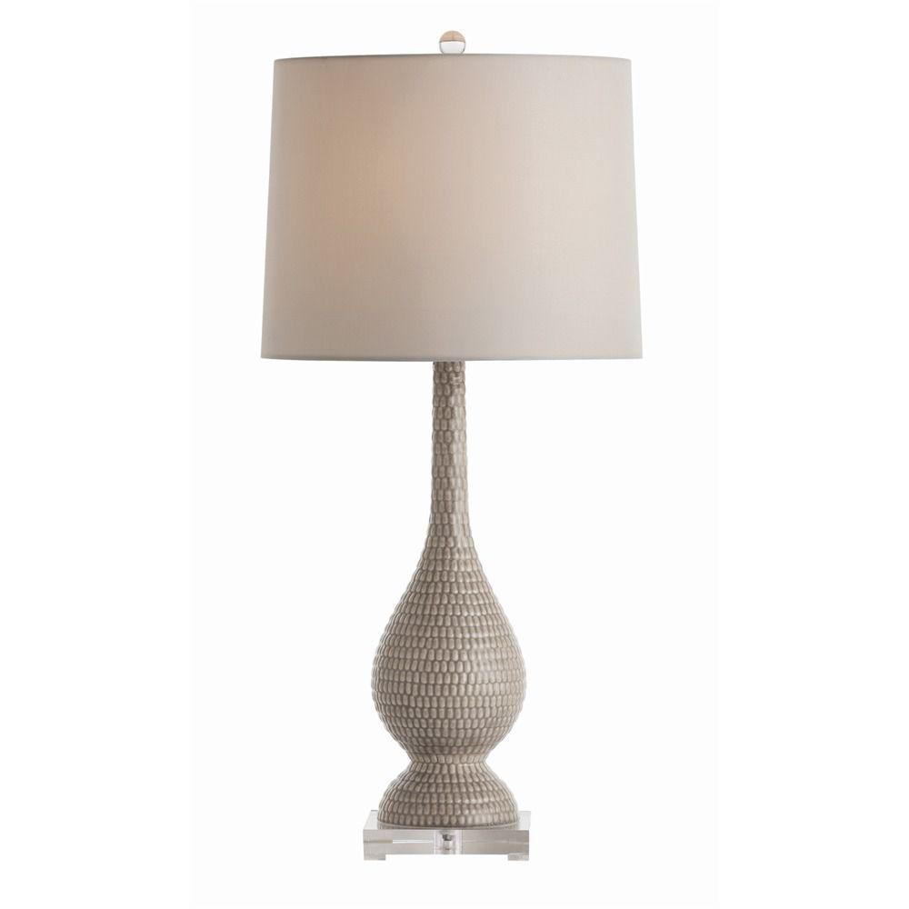 ARTERIORS FERGIE LAMP