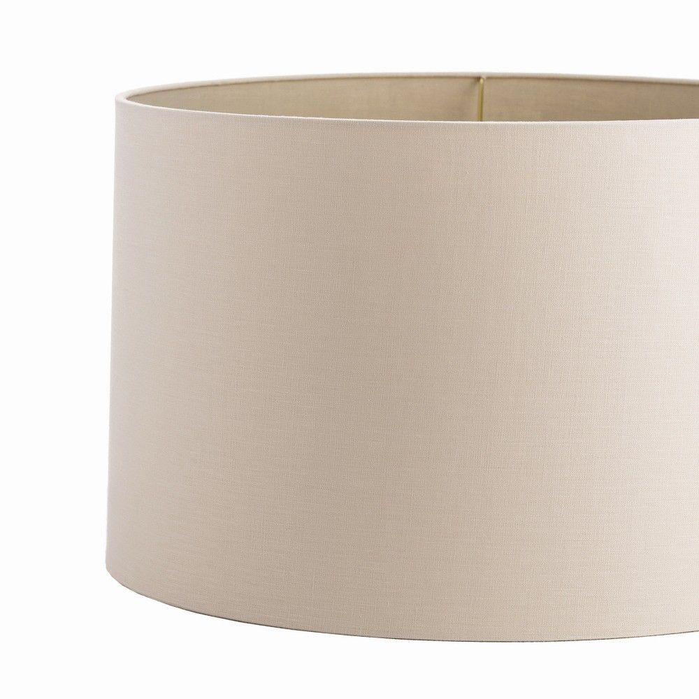 ARTERIORS AUGER FLOOR LAMP